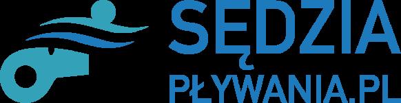 Logo of Akademia - Sędzia Pływania
